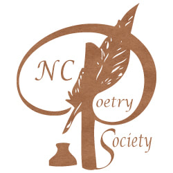 nc-poetry-society_orig.jpg