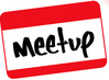 writing meetup groups